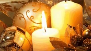 Рождественская песня (перевод)