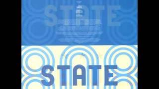 [1987] 808 state - cosacosa