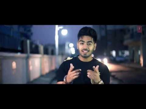 Kyun Tu Mainu Chad Gyi   Latest Punjabi Song 2017