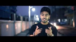 Kyun Tu Mainu Chad Gyi   Latest Punjabi Song 2017