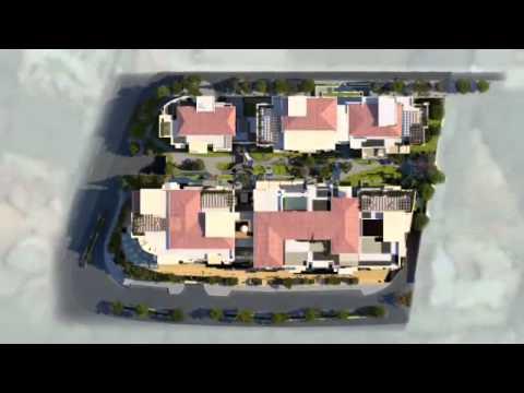 HAZMIEH VILLAGE - YOUR NEIGHBORHOOD - LEBANON -BEIRUT - REAL ESTATE - VIDEO