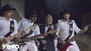 Bronco, Ricardo Montaner - La Cima del Cielo (Ida y Vuelta Edición Especial[Video Oficial]