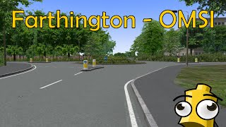 whistlehead | Farthington: Update 5 - Super Olympian | OMSI 2(, 2015-09-05T11:36:06.000Z)