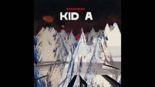 Скачать Radiohead Everything In It S Right Place Applescal Edit
