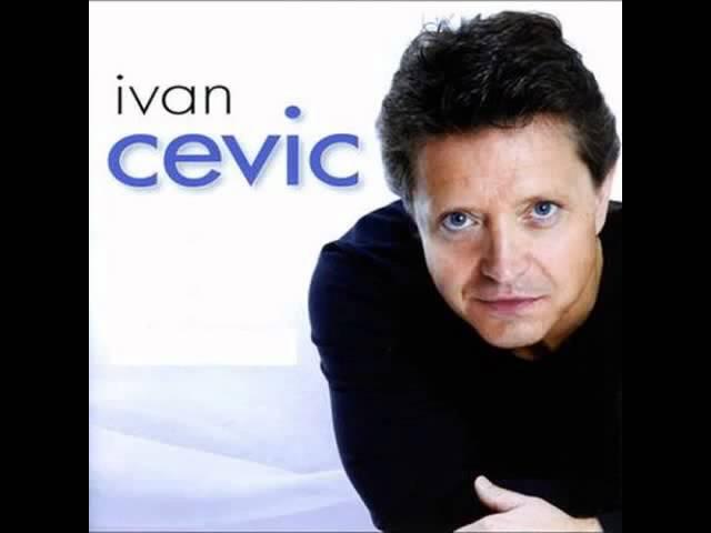 Ivan Cevic - Je reviendrai (Tornero) version Française