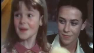 Divorce His - Divorce Hers (1973) TV Movie (Part I)