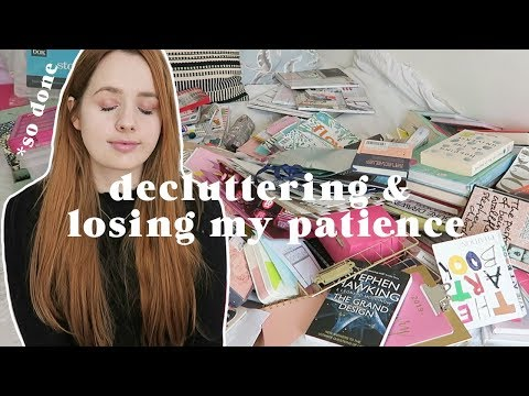 decluttering-and-organising-stationery,-books-and-paper-📚-sort-your-life-out-2
