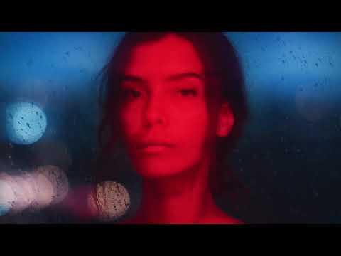 Смотреть клип Alok,Axel Cooper & Stefy De Cicco - Te Boté