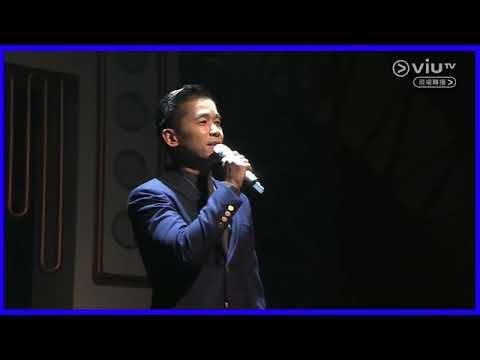叱咤903獎典禮_2017_林海峰與臣對話_Eason_陳奕迅