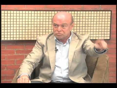 Em Foco: momento econômico no Brasil