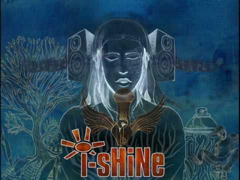 i-sHiNe - Boardbagged 3 [Pirate-Movie-Production Soundtrack]
