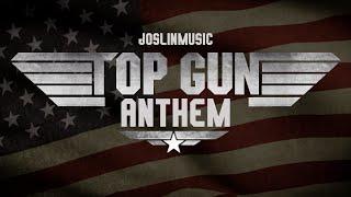 TOP GUN ANTHEM MEDLEY