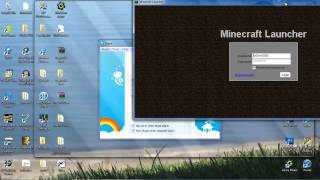 Windows 7 Cool Tricks and Secrets