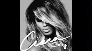 Ciara - Sorry (Differences Remix)