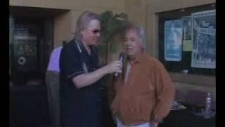 Merrell Fankhauser Interviews Billy Hinsche of Dino, Desi & Billy