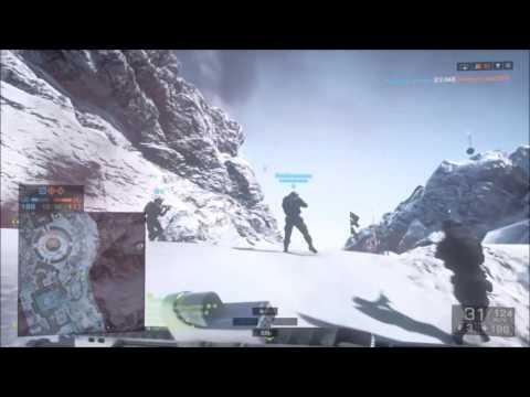 ApX/Kaos/Others vs MoW (Ao1)   Locker  