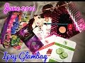 June 2016 Ipsy Glambag | Beauty by Pinky
