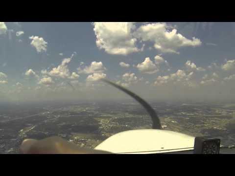 Discovery Flight Austin, TX