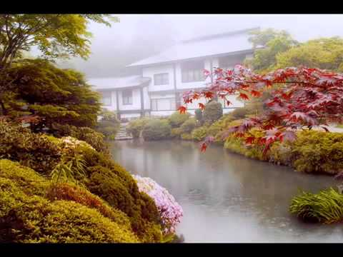 Hiruma-River Flows in You