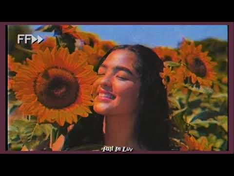 [vietsub+lyrics]-lily---alan-walker,-k-391,-emelie-hollow
