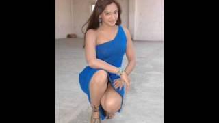 Malayalam actress hot.wmv