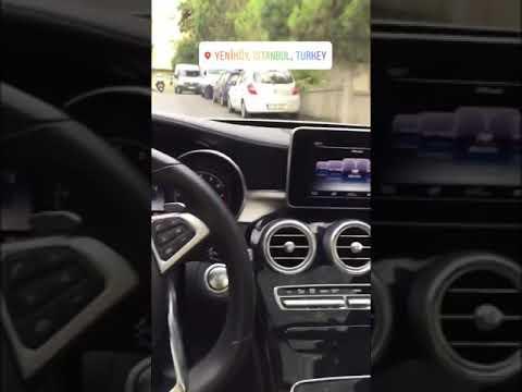Mercedes c180 snap