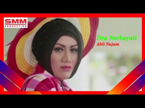 DEA NURHAYATI - AHLI NUJUM - Official Music Video - SMM Production