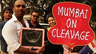 Video Mumbai on Cleavages download MP3, 3GP, MP4, WEBM, AVI, FLV Februari 2018