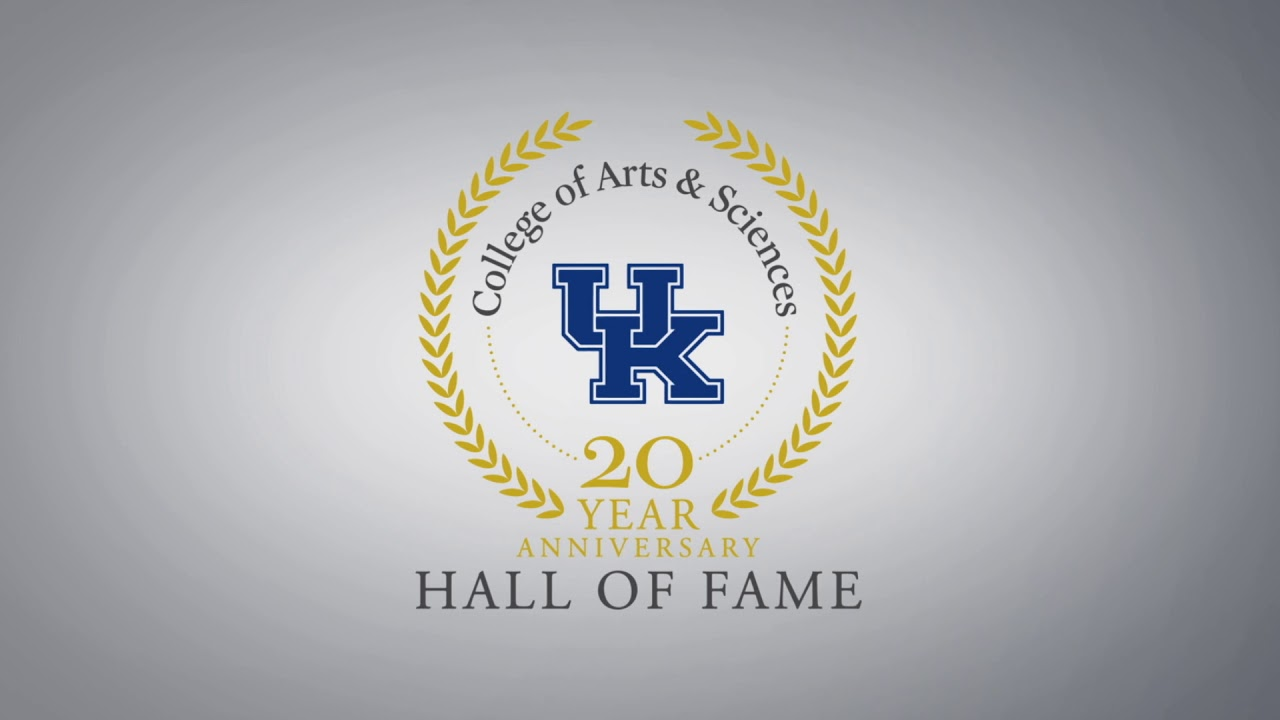 20th Hall of Fame Ending