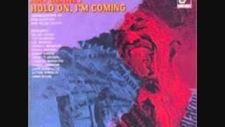 Art Blakey - I Can