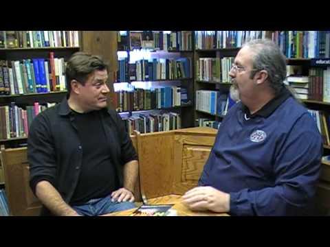 kabul 24 Part 2 Ben Pearson Interview at Tallgrass Film Festival Wichita Kabul24 Afghanistan