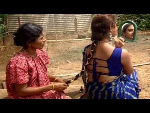 ☞ Haaye Haaye Lo Full Video Song - Kabata Khola Oriya Album - Sailabhama, Gyana Jena