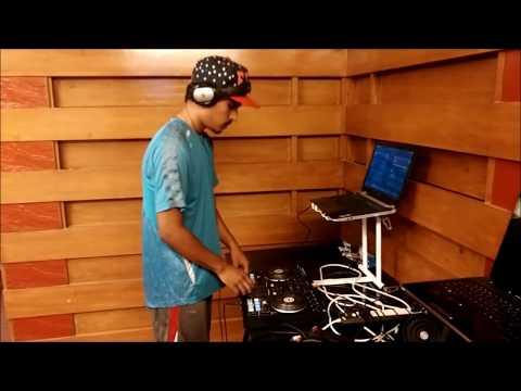 DJ Madarasi Tharalocal Mix