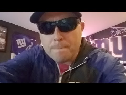 Week 2 CALL-IN SHOW