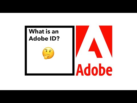 Paid by credit card adobe muse cc 2015