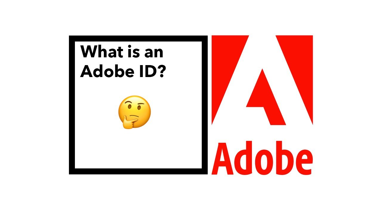 bypass adobe id sign in