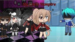 Download lagu ~My Little Vampire~ | GLMM