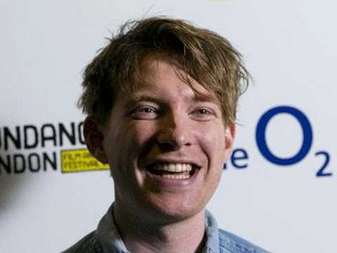 For Domhnall Gleeson, Education Came First