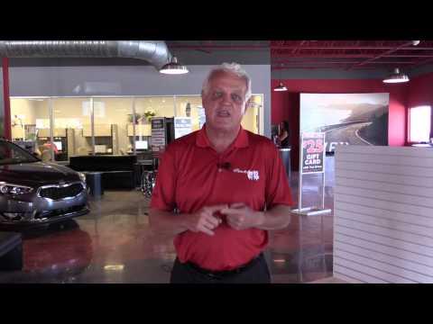 Friendly Kia Auto-spa Car Wash, New cars, New Port Richey, vans, sedans