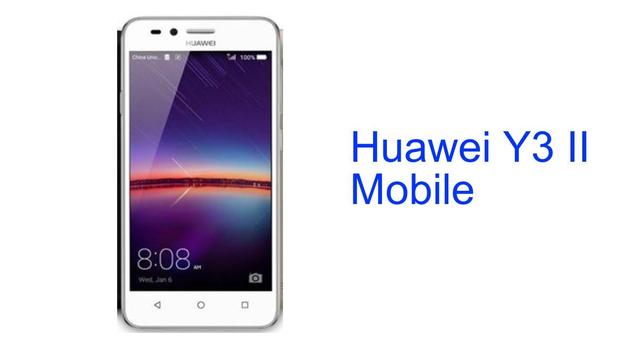 Смартфон huawei y3 u03 — купить сегодня c доставкой и гарантией по выгодной цене. Смартфон huawei nova lite 3/16gb. От 8 811 ₽. 1 отзыв2.