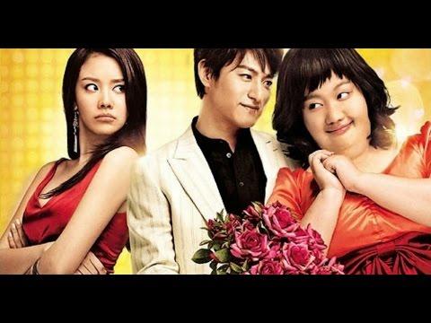 Hot movie korean movies