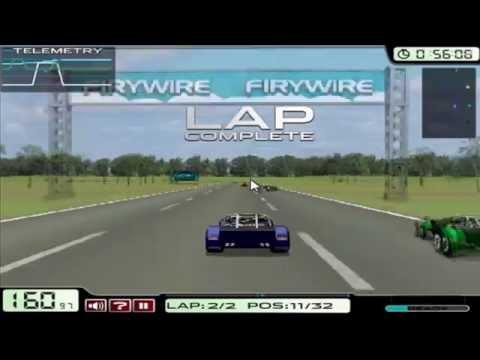 Kizi Com Games Spy Car