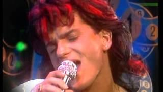 My Mine Can Delight Kazino Around My Dream WWF Club 1985