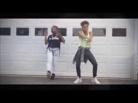 Jovi-Cash, Dorrobucci Don Jazzy, Obi Skales |Frexy Duo Dancers|