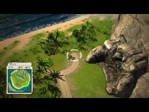Tropico 5 |