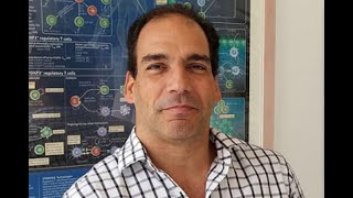 Baixar El gurú de la oncología ortomolecular que promete la cura para el cáncer