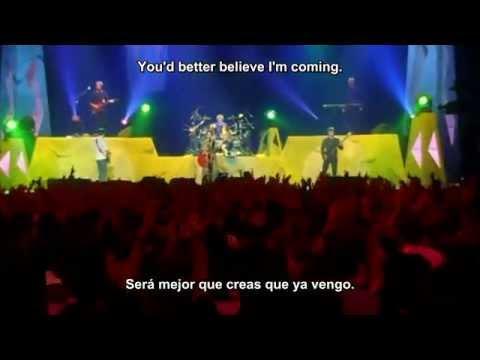 Free Download The Cranberries - Promises (subtitulos En Español) Hd Mp3 dan Mp4