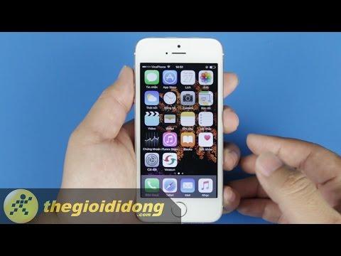 Cách Tạo Tài Khoản Apple ID Không Cần Thẻ Visa | Thế Giới Di Động