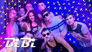 Смотреть клип Bibi - 6, Vine Bacu' !!!