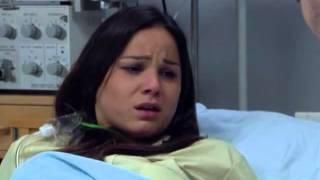 Larin izbor - Lejla se budi iz kome (druga sezona)